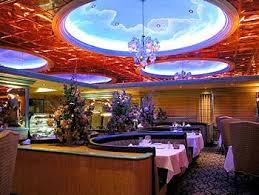 Atlantis Reno Buffet by Atlantis Casino Resort Spa Hotel Reno Nv From 83 Hotelsharbor