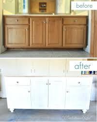 kitchen cabinets on legs kitchen cabinets with legs islnd cbinets lso stinless kitchen