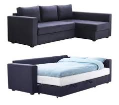 Sectional Pull Out Sofa Sectional Sofa With Pull Out Sleeper Throughout Bed Design