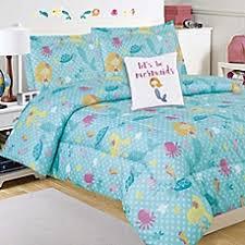 Marvel Baby Bedding Toddler U0026 Kids Bedding Baby Sheet Sets Bed Bath U0026 Beyond