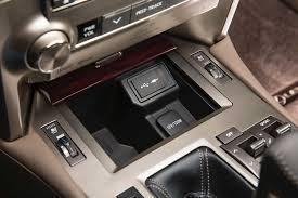lexus es300 aux 2016 lexus gx460 quick take review automobile magazine