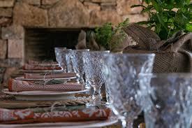 the margi hotel cnn says margi hotel u0027s patio among u0027best new restaurants for 2017