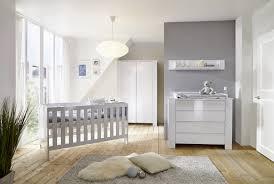 chambre bebe blanche bilder decoration design auchan en une ensemble