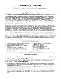 resume sles for mba finance freshers pdf download resume template finance medicina bg info