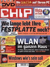 chip magazine chip magazine products i love pinterest chip magazine