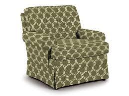 swivel glide chair best home furnishings chairs swivel glide quinn swivel glider