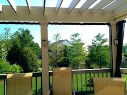 Mosquito Curtains For Porch Ideas Mosquito Netting For Patio Or Mosquito Netting For Patio 96