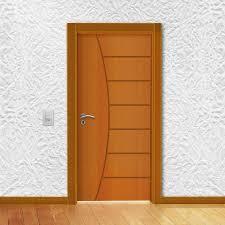Home Door Design Gallery Bathroom Door Design Interior Decorating Ideas Best Best Under