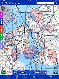 Maps For New Charts Open Flight Maps For Runwayhd Customers Runwayhd