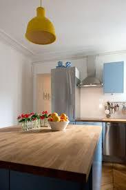 acheter une cuisine ikea acheter une cuisine ikea conseils exemples cuisine ikea