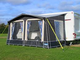Porch Caravan Awnings For Sale Front Porch Aluminum Awnings Also Air Porch Awnings Three