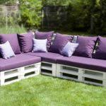 How To Make Patio Furniture Out Of Pallets Patio Furniture Out Of Pallets Best 25 Pallet Outdoor Furniture