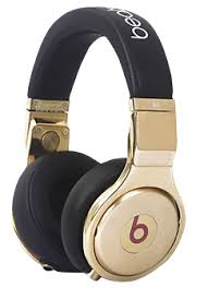 order discount beats by dre pro headphones 24k with gold