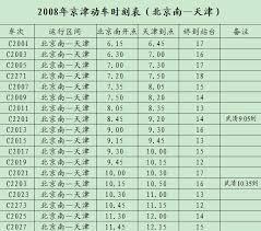 bureau ex馗utif user ricky lau checkwp 维基百科 自由的百科全书