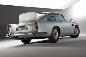 vintage aston martin db5 007 aston martin 007 pinterest james bond aston martin