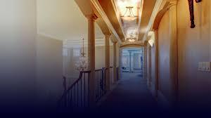 Home Designer Pro Ashampoo 100 Home Designer Pro Amusing 50 Home Designer 2012 Free
