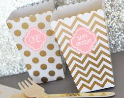 Birthday Favor Boxes by Black And Gold Bridal Shower Favor Boxes Black And Gold