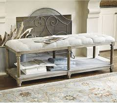 benches for the bedroom bedroom benches for beautify your bedroom home design studio