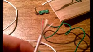 ipod shuffle sync cable fix youtube