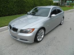 2007 bmw for sale bmw for sale