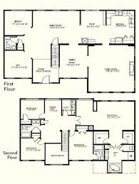 two bedroom two bath floor plans three bedroom two bath house plans
