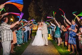 Wedding Send Off Ideas Informal Country Club Fall Send Off Ideas South Carolina Wedding