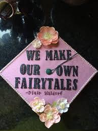 caps for graduation 65 gorgeous graduation cap decoration ideas listing more