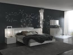 Grey Bedroom Color Schemes - Beautiful bedroom color schemes