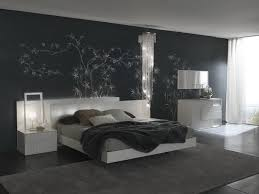 Beautiful Interior Color Schemes Pleasing 90 Grey Bedroom Color Schemes Design Decoration Of 22