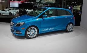 mercedes a class 2014 price 2014 mercedes b class electric drive pictures photo gallery