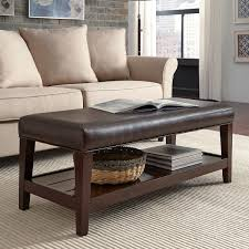 benches u0026 settees costco