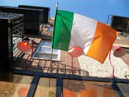 Images Of The Irish Flag The Irish Invasion When Summer U0027s In The Meadow J 1 Eyes Smile On