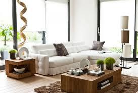 canape bois et chiffons occasion salon bois et chiffons canapé relax et canapés