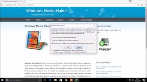 privacy policy template generator free 2017 window movie maker 2017 free registration key youtube