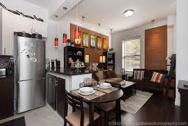 luxury one bedroom apartments best design luxury 1 bedroom apartments nyc donatz info one