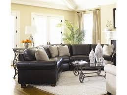 thomasville grandview console table darvin furniture sofa table