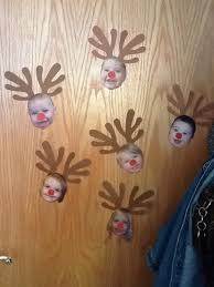 Holiday Crafts On Pinterest - 25 diy christmas crafts for kids to make this holiday season