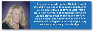 travel sites images Kids love discover the best places to visit with kids