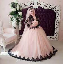 muslim wedding dress muslim wedding dress android apps on play