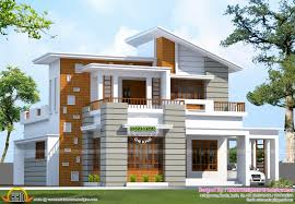 pillar designs for home interiors modern house design in nepal best of best square pillar design for