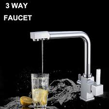 Boiling Water Faucet Aliexpress Com Buy Water Filter Tap High Quality Filtered Water