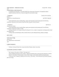 Entry Level Civil Engineering Resume Civil Engineering Resume Writer