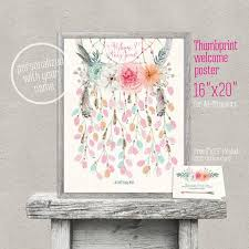 bridal shower sign in book best 25 baby shower guestbook ideas on baby showers