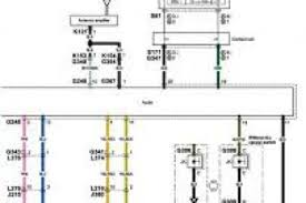 dual car stereo wiring diagram wiring diagram