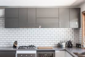 plain kitchen tiles melbourne moroccaninspired 10 looks we love h