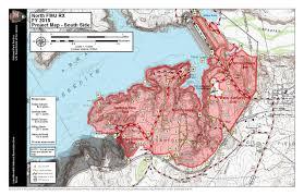 Sanford Florida Map by 2015 02 20 12 54 27 040 Cst Jpeg