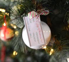 i ornament tutorial free printables
