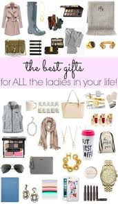 best gifts for her the best gifts for all the ladies in your life holiday gift guide