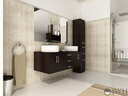 Phoenix Bathroom Vanities by 59