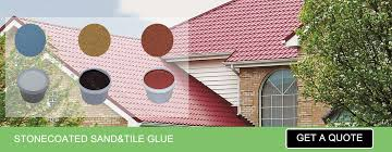 china tile adhesive interior exterior wall emulsion paint colorful